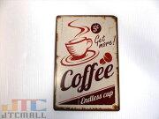 コーヒー ショップ アメリカン