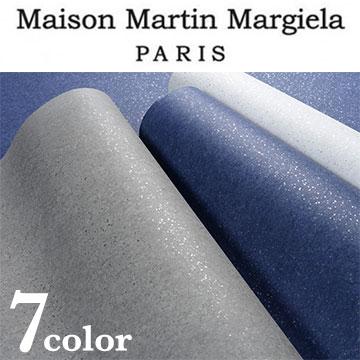 壁紙・装飾フィルム, 壁紙  7color OK omexco Maison Martin Margiela (100cm1m)1m