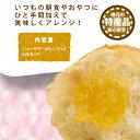 【伊豆の香り便】ジャム3点セット(ニューサマーオレンジ×2個・山モモ×1個)