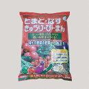 実もの野菜の肥料-2kg