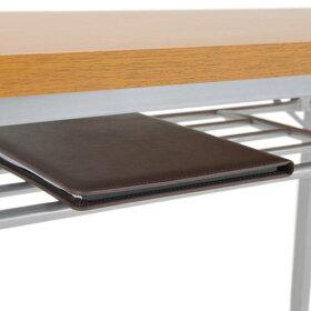【送料無料SALE】折り畳みテーブル[W1800×D450]会議用テーブル会議テーブル通販SALE家具セール激安特価机デスク折りたたみ式テーブル応接用会議用オフィス家具長テーブル長机折り畳み机