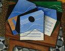 【送料無料】絵画 油彩画 油絵 複製画/フアン・グリス テーブルの上のギター F8サイズ F8号 455x380mm すぐに飾れる豪華額縁付きキャンバス