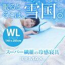 Icemax_wl