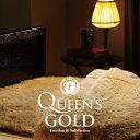Queens_gold_2