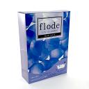 【ご愛顧感謝デー】バスゼリー FLODE (フローデ) ブルーローズ 化粧品認可を取得している入浴剤 浴槽のお湯がつぶつぶゼリーに /// コスメ ゼリー バスローション 入浴剤 お風呂グッズ ローズ ラブグッズ