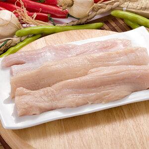 Freezer ▲ ▼ special minor 1 kg ■ Korea food ■ Korea cuisine and Korea food materials and meat / beef yakiniku / hormone / delicacy / boiled meat