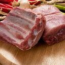 ▼冷凍▲【量り売り】豚スペアリブ ブロック■韓国食品■韓国料...