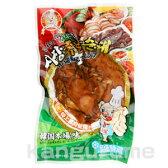 『取り寄せ』◆冷蔵◆市場半切豚足味付け250g■韓国食品■韓国料理/韓国食材/韓国の珍味/豚足/コラーゲン/美肌/激安【YDKG-s】