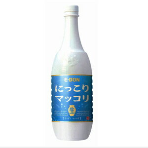 Refrigerate ◆ ◆ idonate student makgeolli 1 L ■ Korea food ■ Korea food material / Korea cuisine / Korea souvenir and liquor / alcohol / Korea / Korea, rosacea / makgeolli and Korea rice / 2 East makgeolli /E-dong / cheap