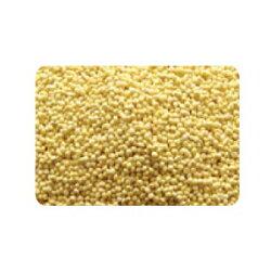 ' Tis possible 500 g ♦ Korea food ♦ healthy! Delicious! Korea grains in healthy eating habits. Korea Korea beans / Korea grain and grain beans / Korea grains / cereals / cheap