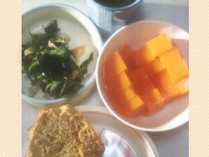 【寒天レシピ】おかずレシピ|お野菜寒天☆