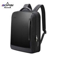 3wayビジネスリュックメンズ鞄PCバック大容量通勤出張リュックサックフォーマル防水ビジネスリュックUSB充電充電