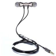 USB扇風機ハンディ扇風機手持ち扇風機