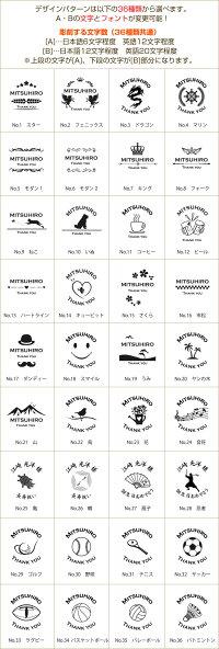 デザインパターン36種