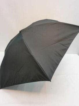 晴雨兼用・折畳傘 UVケア&花粉Wカット日本製折畳傘