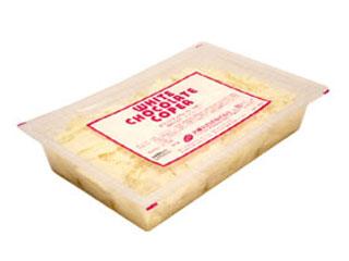 大東 ホワイトチョコレート コポー 450g【製菓用チョコ】 【夏季冷蔵】