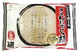 【1個はメール便対応可】【カタオカ】いろいろ使えるこんにゃく麺 450g(150g×3食)