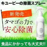 【ウィルス 除菌 スプレー】安全&無害で安心除菌!約670回使用可能 K Blanche(ケイブランシュ)