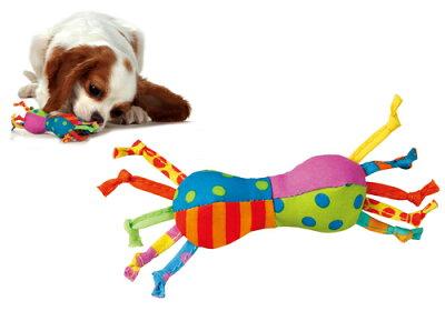 【ドッググッズ】Petstages ミニ・クール・チュー(DOG)