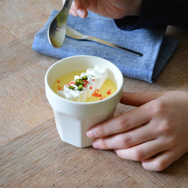 STUDIO M'/スタジオM エピスカップ 【スタジオm 食器 マグ マグカップ コップ シンプル オシャレ 国産 日本製】