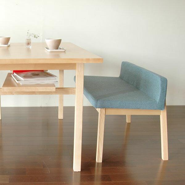 SIEVE『hangデザインベンチ』