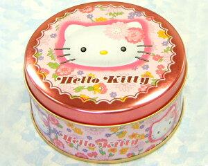 【キティちゃん】スイーツハローキティ ミニゴーフルピンク