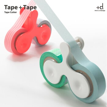 +dTape+Tapeテープ+テープ