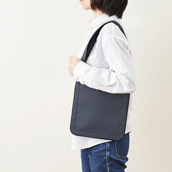 +dtopolopototebagトポロポトートバッグ