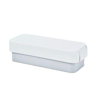 takTIGHTFITLUNCHBOXタイトフィットランチボックス