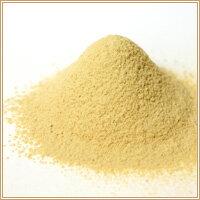 蒸して乾燥させた「ウルトラ生姜」のチカラ!【送料無料】乾姜(乾燥生姜)パウダー 500g