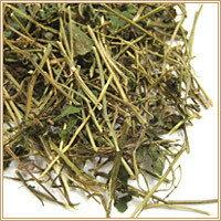 アマチャヅル(甘茶づる茶) 500g
