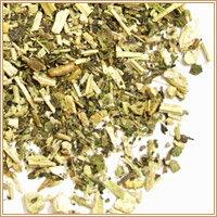 ヤーコン茶(ヤーコン葉茶)500g お茶 健康茶 ハーブティー