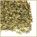 アストラガルスリーフ(ペイチー茶) 500g