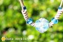 琉球ガラス・ネックレス・アクセサリー・レディース・ペンダント・ガラス・通販・誕生日プレゼ...