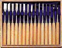 【送料無料!】清玄 彫刻小道具  15本組 剣(ツルギ)丹念に一本一本つくり上げた手作りの本物をお手元に:ごようきき。クマぞう