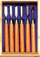 【送料無料!】清玄 彫刻小道具 6本組 鼓(ツヅミ)丹念に一本一本つくり上げた手作りの本物をお手元に