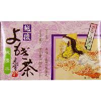 【送料無料!】よもぎ茶(50パック入り)美味しく飲みやすい健康茶!