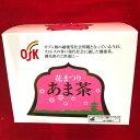 花まつり あま茶 1g×30袋入 1120円税別 お取り寄せにつき3〜10日お届けまでにかかります