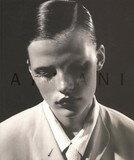 【中古】Giorgio Armani (Guggenheim Museum Publications)【中古】