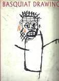 【中古】Basquiat:Drawings【中古】