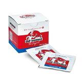 サフ インスタントドライイースト 赤 3g×10袋入り【Saf-instant】