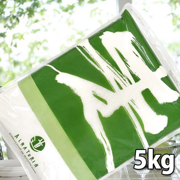 北海道産 小豆粉 5kg【北海道産 あずき 小豆】【製菓 製パン グルテンフリー ホームベーカリー 材料】