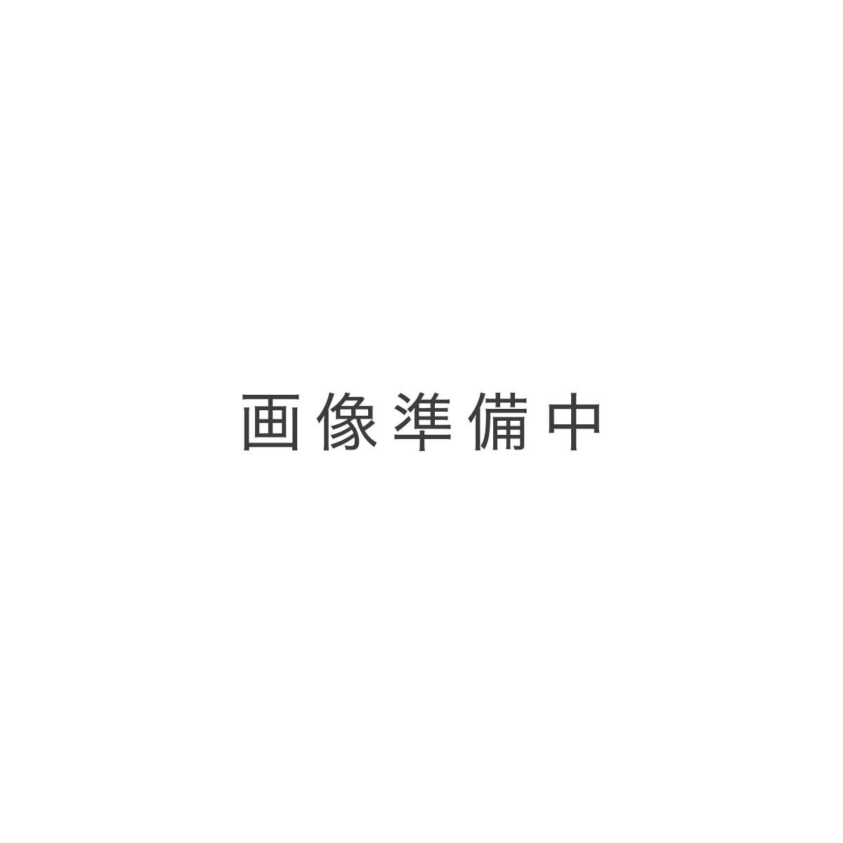 十勝産 きたのおとめ(北海道産小豆)20kg(大袋)【北海道産小豆】【小豆 国産 餡子 あんパン ホームベーカリー】