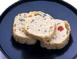ご家庭のおせちに、もう一品『高野豆腐東寺巻』