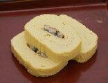 ご家庭のおせちに、もう一品『鰻巻玉子』