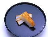 ご家庭のおせちに、もう一品『イカウニ焼』