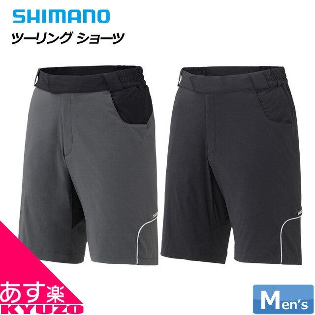 メンズウェア, ハーフパンツ・ショートパンツ SHIMANO SHIMANO() SML
