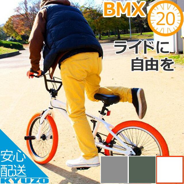 自転車・サイクリング, BMX  BMX 20 Raychell BM-20R BMX 20