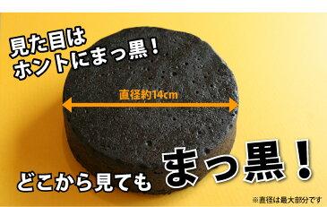 *Happy Box*まっ黒チーズケーキ&Bigシュークリーム5個チーズケーキ シュークリーム スイーツ お取り寄せ 送料込