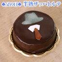 (本州送料無料) 森永 ガトーショコラ (6×2)12入
